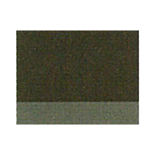 ルフラン 油絵具6号(20ml) 765 トランスペアレントローアンバー