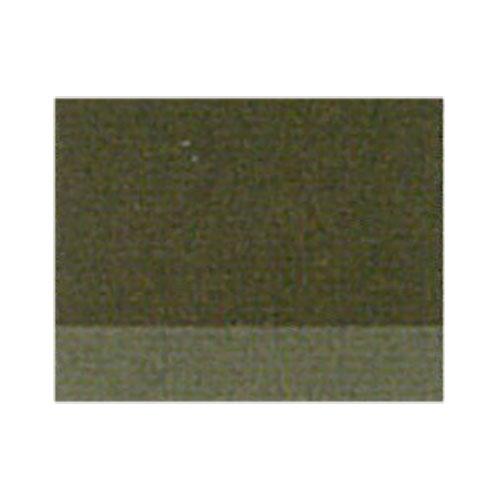 ルフラン 油絵具6号(20ml) 478 ローアンバー