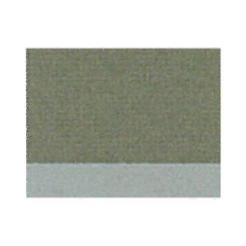 ルフラン 油絵具6号(20ml) 256 イエローグレー