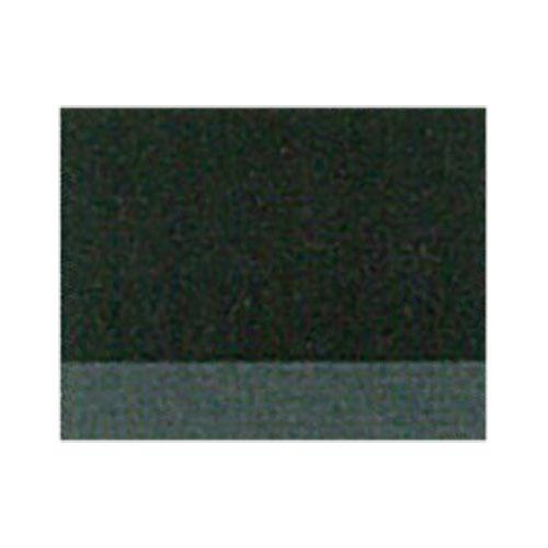 ルフラン 油絵具6号(20ml) 475 キャッセルアース