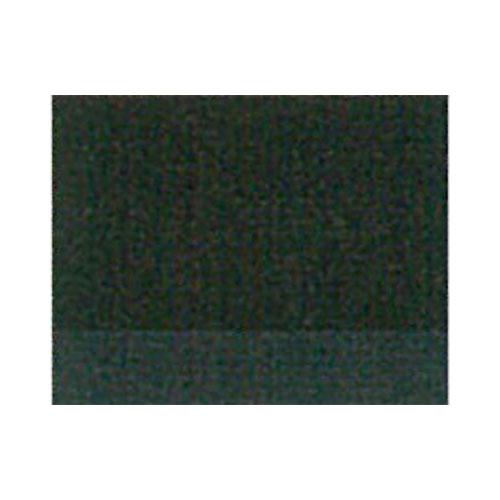 ルフラン 油絵具6号(20ml) 271 マースブラック