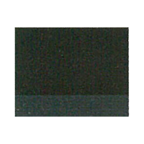 ルフラン 油絵具6号(20ml) 266 ランプブラック