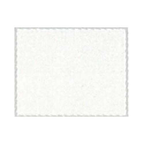 ルフラン 油絵具6号(20ml) 8 チタニウムホワイト