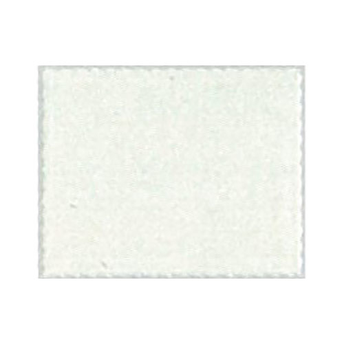 ルフラン 油絵具6号(20ml) 9 ジンクホワイト
