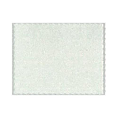 ルフラン 油絵具6号(20ml) 911 フレークホワイトヒュー