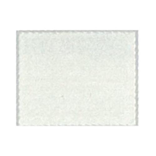 ルフラン 油絵具6号(20ml) 13 チタニウムジンクホワイト