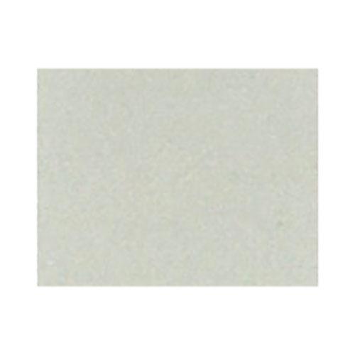ルフラン 油絵具6号(20ml) 22 イリデッセントホワイト