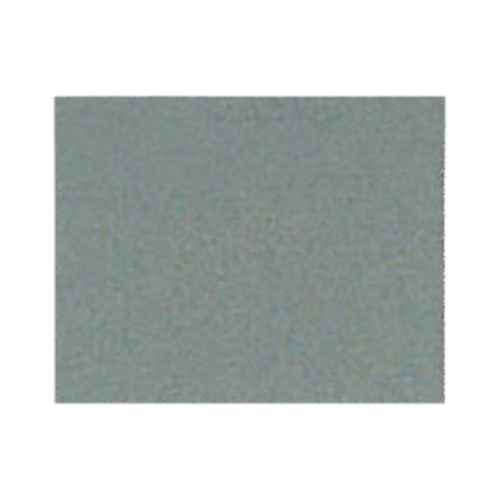 ルフラン 油絵具6号(20ml) 710 シルバー