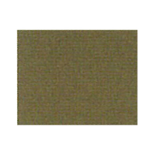 ルフラン 油絵具6号(20ml) 712 ブロンズ
