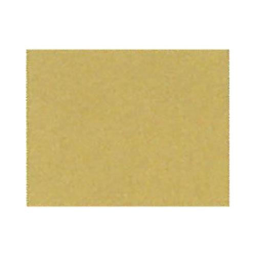 ルフラン 油絵具6号(20ml) 700 ゴールド
