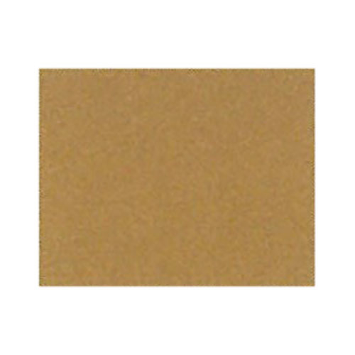 ルフラン 油絵具6号(20ml) 813 ルネッサンスゴールド