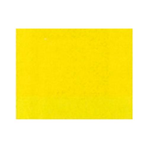 ルフラン 油絵具9号(40ml) 156 カドミウムイエローレモン