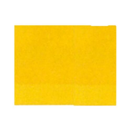 ルフラン 油絵具9号(40ml) 889 カドミウムフリーイエローライト