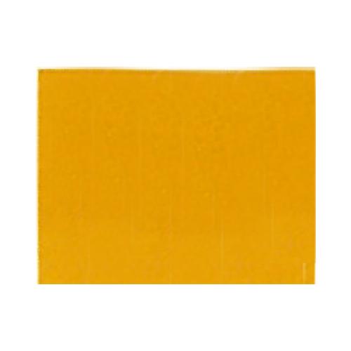 ルフラン 油絵具9号(40ml) 890 カドミウムフリーイエロー