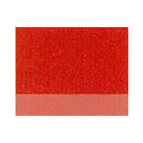 ルフラン 油絵具9号(40ml) 393 バーミリオンレッド
