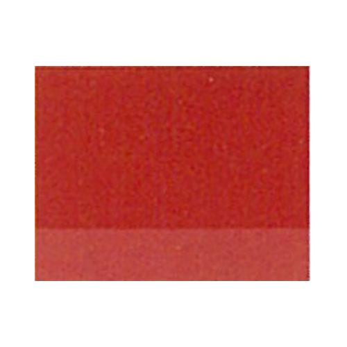 ルフラン 油絵具9号(40ml) 417 カドミウムレッドミディアム