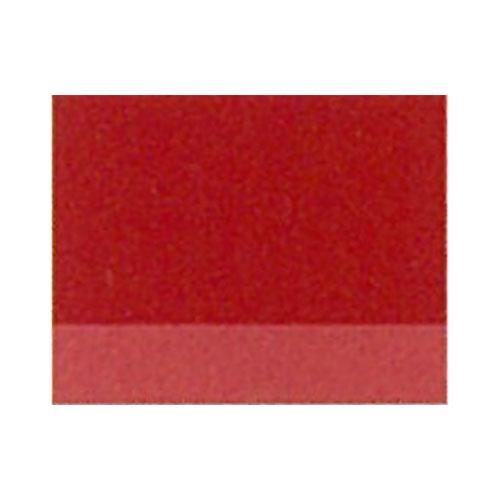 ルフラン 油絵具9号(40ml) 815 トランスペアレントブライトレッド