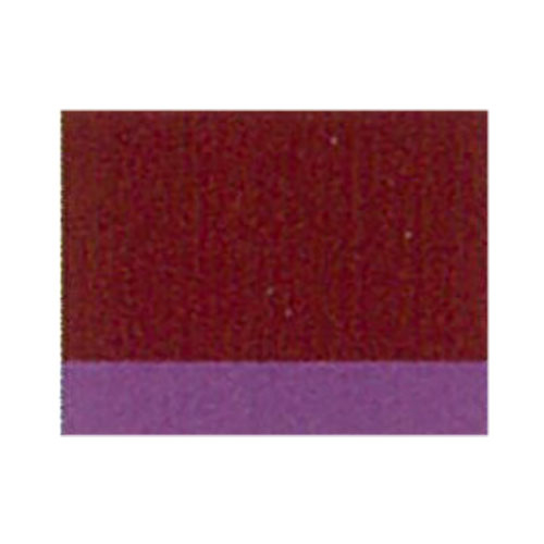 ルフラン 油絵具9号(40ml) 377 ガーネットレッド