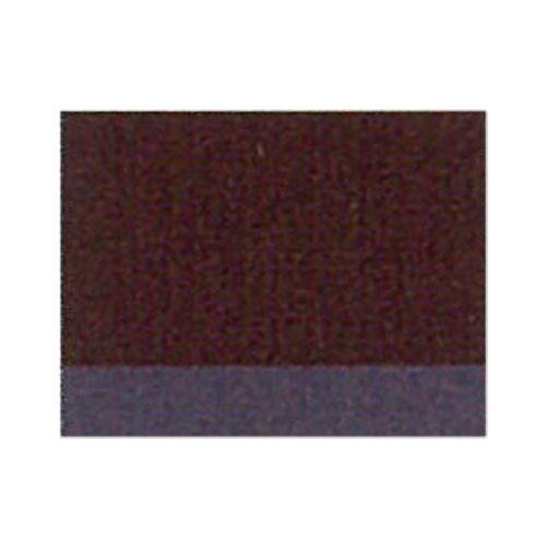 ルフラン 油絵具9号(40ml) 349 パープルレーキ