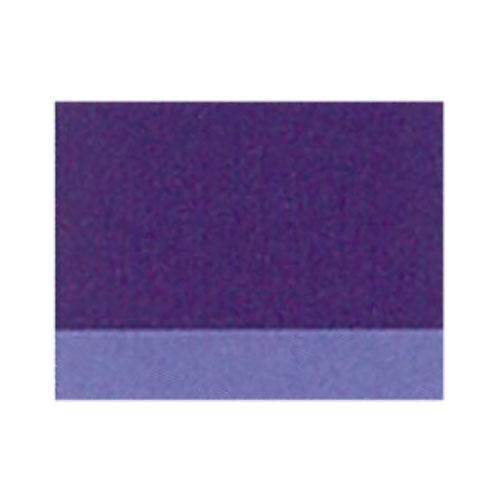 ルフラン 油絵具9号(40ml) 471 モーブブルーシェード