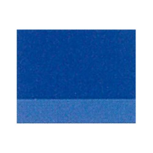ルフラン 油絵具9号(40ml) 30 コバルトブルー