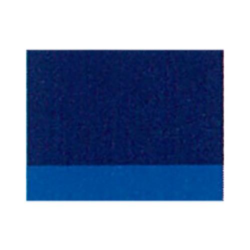 ルフラン 油絵具9号(40ml) 38 ホーテンシアブルー