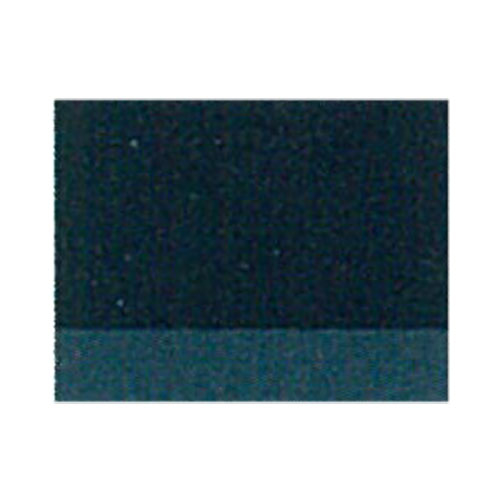 ルフラン 油絵具9号(40ml) 726 インディゴ