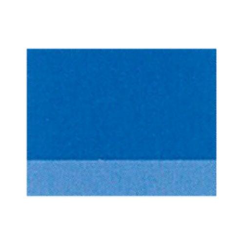 ルフラン 油絵具9号(40ml) 27 セルリアンブルー