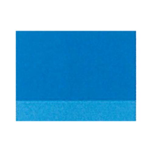 ルフラン 油絵具9号(40ml) 904 オーシャンブルー