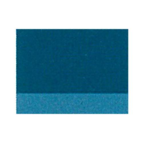 ルフラン 油絵具9号(40ml) 905 コバルトブルーターコイズ