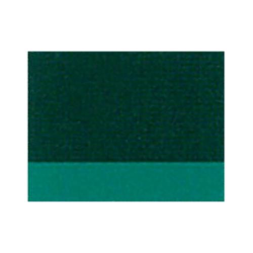 ルフラン 油絵具9号(40ml) 512 アーマーグリーン