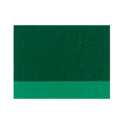ルフラン 油絵具9号(40ml) 906 フタロアーマーグリーン