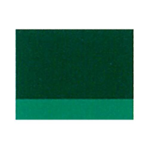 ルフラン 油絵具9号(40ml) 537 ジャパニーズグリーンディープ