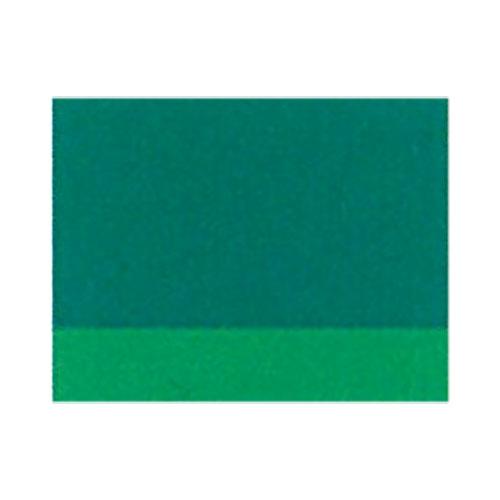 ルフラン 油絵具9号(40ml) 536 ジャパニーズグリーンライト