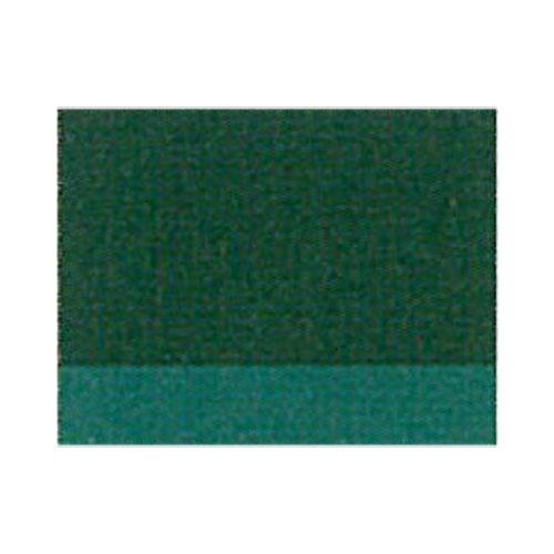 ルフラン 油絵具9号(40ml) 505 クロームグリーンディープ