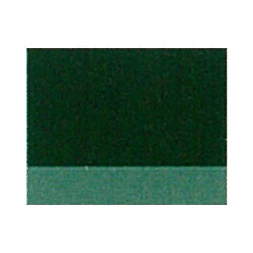ルフラン 油絵具9号(40ml) 729 プルシャングリーン