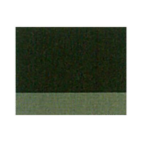 ルフラン 油絵具9号(40ml) 541 オリーブグリーン