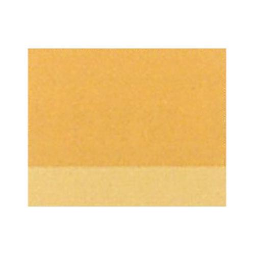 ルフラン 油絵具9号(40ml) 731 ポタリ―イエロー