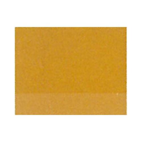 ルフラン 油絵具9号(40ml) 733 ネープルスイエローディープ