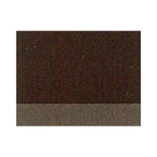 ルフラン 油絵具9号(40ml) 110 トランスペアレントブラウン