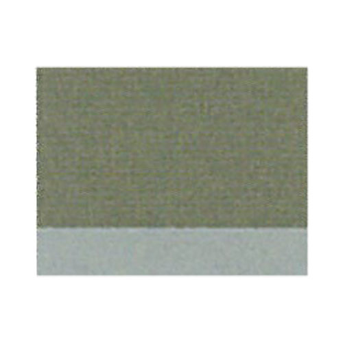 ルフラン 油絵具9号(40ml) 256 イエローグレー