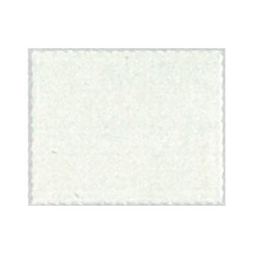 ルフラン 油絵具9号(40ml) 9 ジンクホワイト