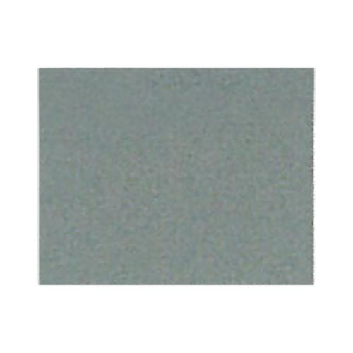 ルフラン 油絵具9号(40ml) 710 シルバー