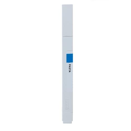 コクヨ パスタ【KE-SP15-FBL】 蛍光ブルー[fluorescent blue]