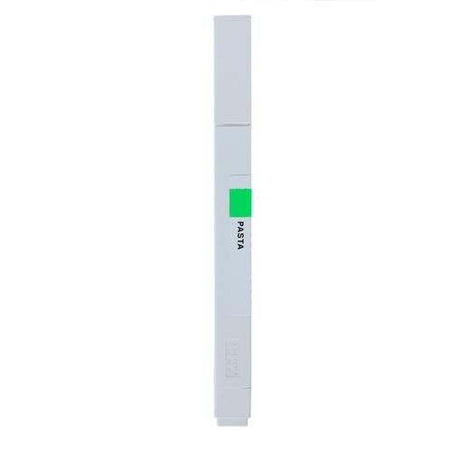 コクヨ パスタ【KE-SP15-FGR】 蛍光グリーン[fluorescent green]