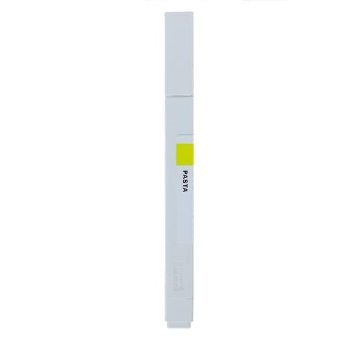 コクヨ パスタ【KE-SP15-FYL】 蛍光イエロー[fluorescent yellow]