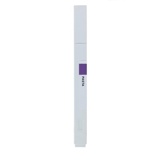 コクヨ パスタ【KE-SP15-PP1】 紫[purple]