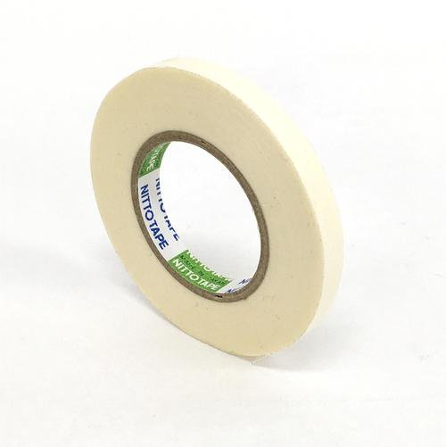 日東 マスキングテープ 6mmx18m巻
