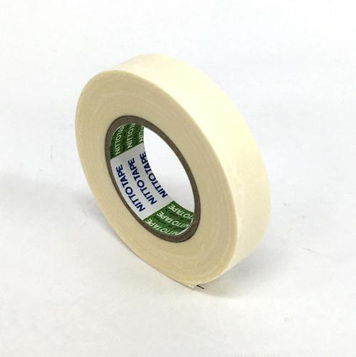 日東 マスキングテープ 12mmx18m巻