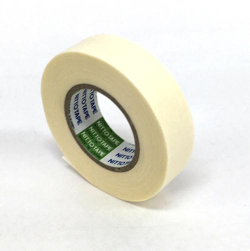 日東 マスキングテープ 15mmx18m巻
